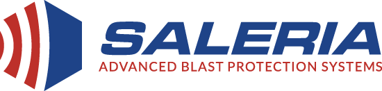 Advanced Blast Protection Systems